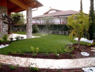 01-giardino