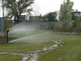 05-irrigazione